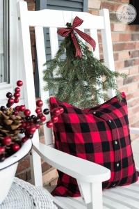christmas-buffalo-plaid-check-pillow-